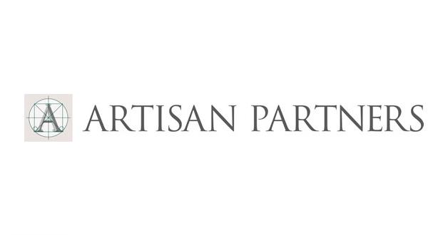 Artisan Partners Asset Management Inc.