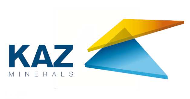 KAZ Minerals plc