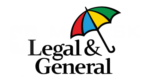 Legal & General Group plc