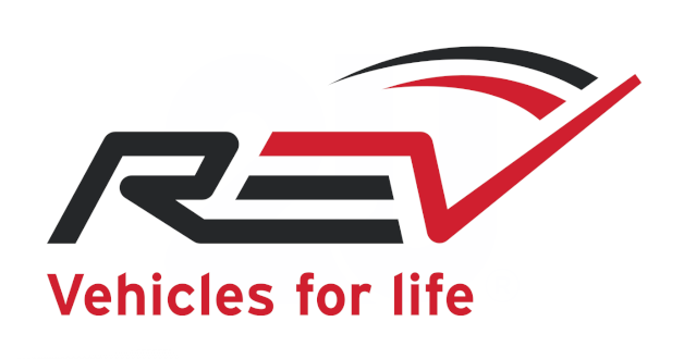 REV Group Inc.
