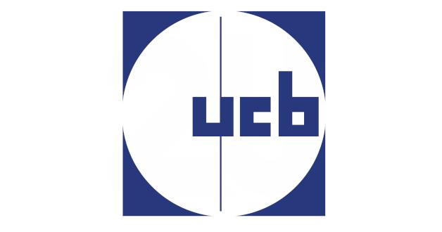 UCB SA