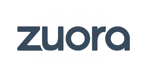 Zuora Inc.