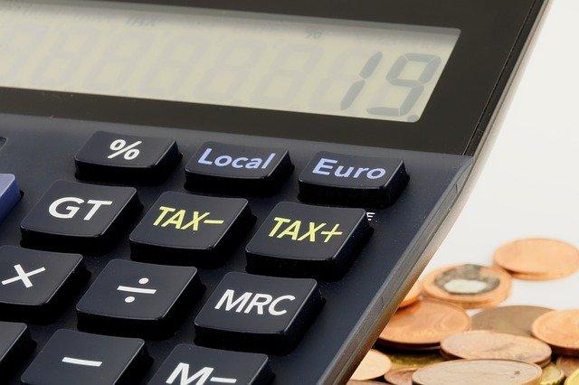 UK Council Tax