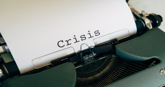 World economic crisis