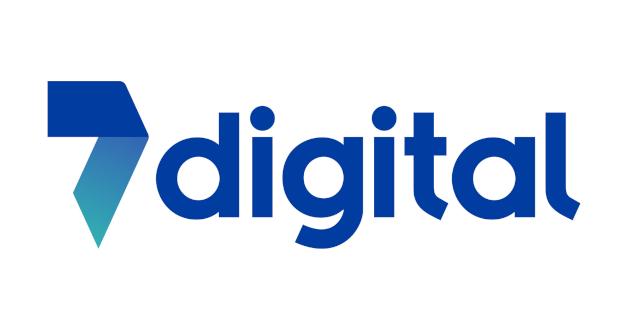 7digital Group plc