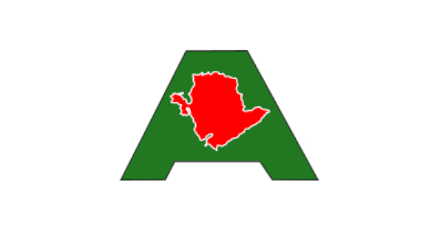 Anglesey Mining plc