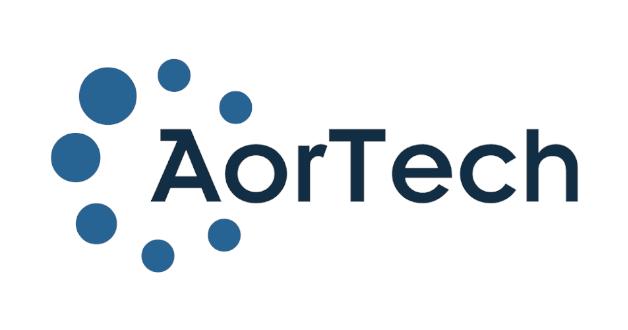 Aortech International plc