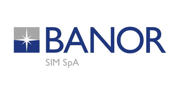BANOR SICAV - GREATER CHINA EQUITY - I - EUR