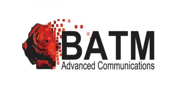 Batm Advanced Communications Ltd