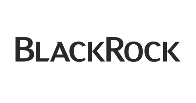 BlackRock Global Funds Next Generation Technology D2 EUR Hdg