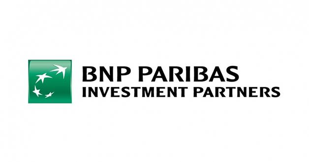BNP Paribas Funds Energy Transition Classic Cap