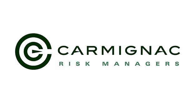 Carmignac Portfolio Emergents W EUR Acc