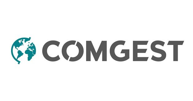 Comgest Growth Japan EUR Z H Acc