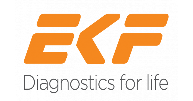 EKF Diagnostics Holdings Plc