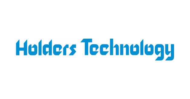 Holders Technology plc