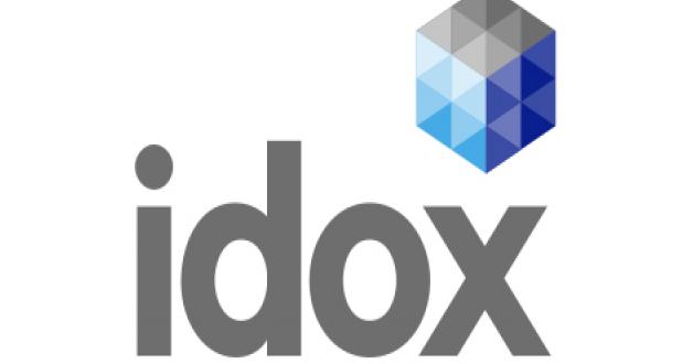 Idox Plc