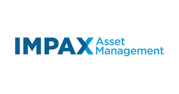 Impax Asset Management Group Plc