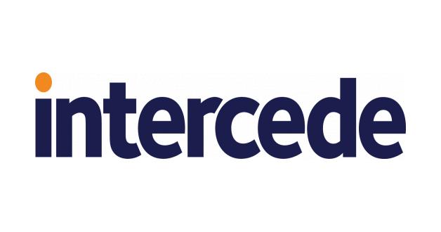 Intercede Group Plc