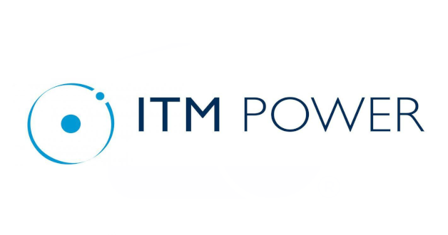 ITM Power