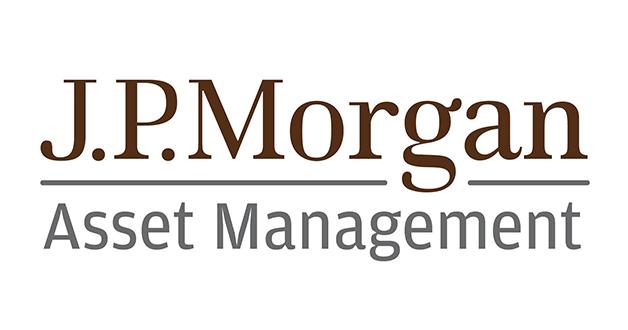 JPM China A (acc) USD