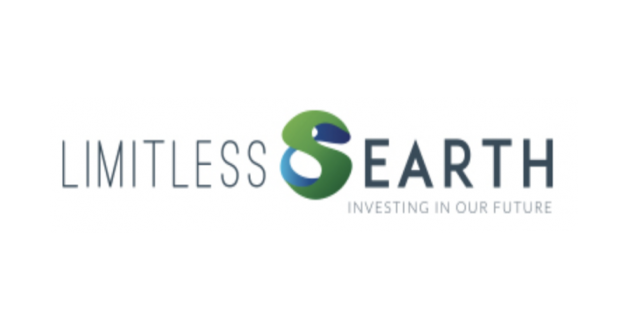 Limitless Earth PLC