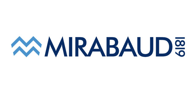 MIRABAUD-Sustainable Convertibles Global-IH cap.EUR
