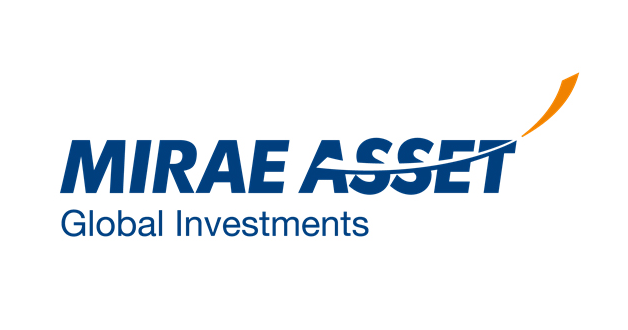 Mirae Asset China Sector Leader Equity A Non - Distributing USD