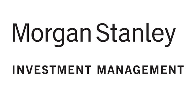 Morgan Stanley IF US Growth ZH