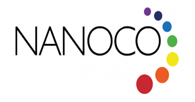 Nanoco Group