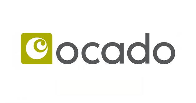 Ocado Group Plc
