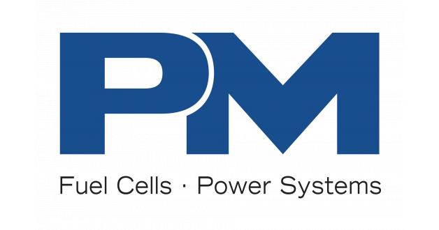 Proton Motor Power Systems PLC