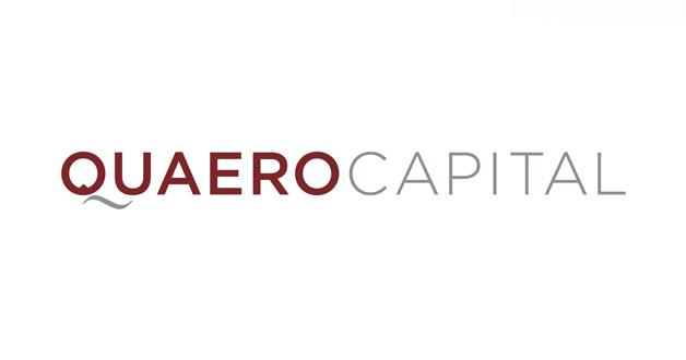 Quaero Capital Funds (Lux)-Bamboo-A acc (USD