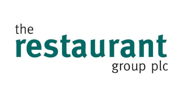 Restaurant Group plc