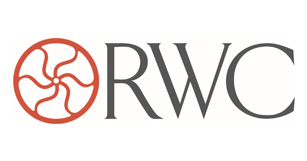 RWC GLOBAL CONVERTIBLES FUND CLASS R EUR