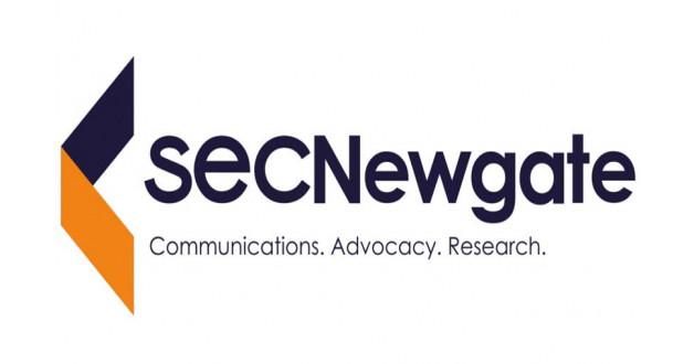 SEC Newgate SpA