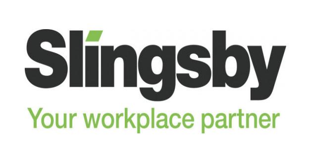 Slingsby (H.C.)