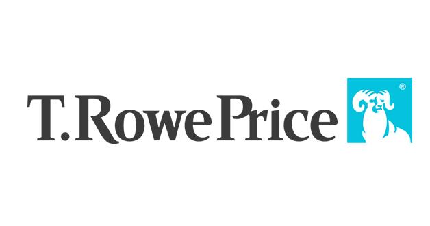 T. Rowe Price Funds Dynamic Global Bond Qn (EUR) 10