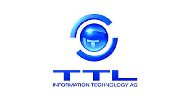TTL Information Technology AG