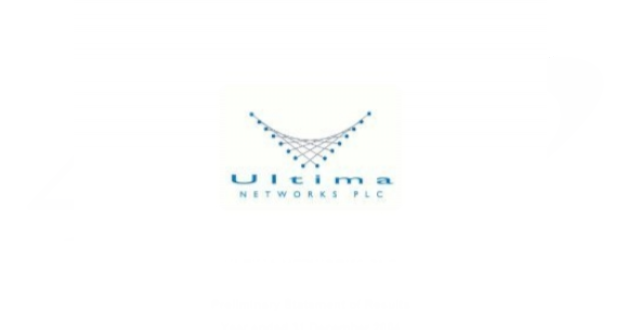Ultima Networks Plc