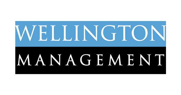 Wellington Asia Technology D