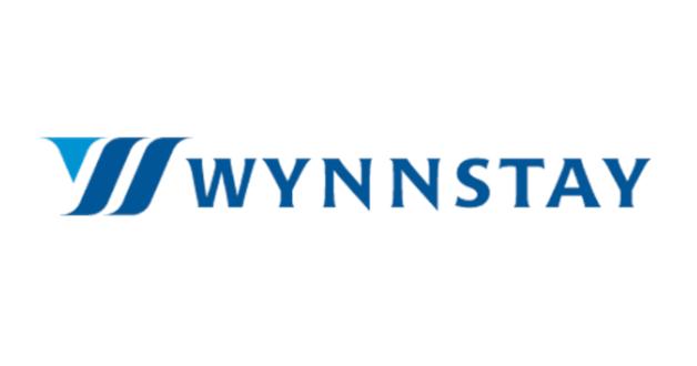 Wynnstay Group