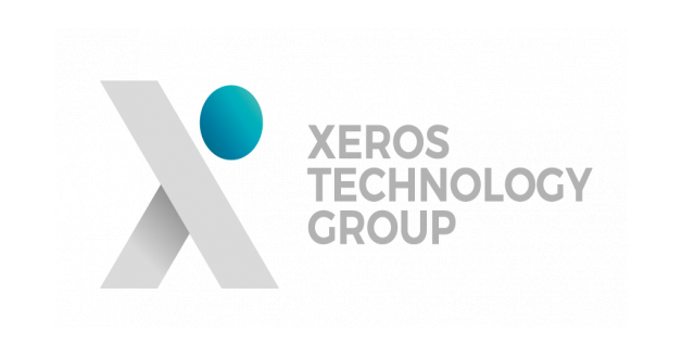 Xeros Technology Group